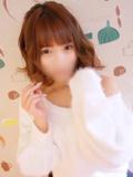鈴音◆めちゃカワ(新人)